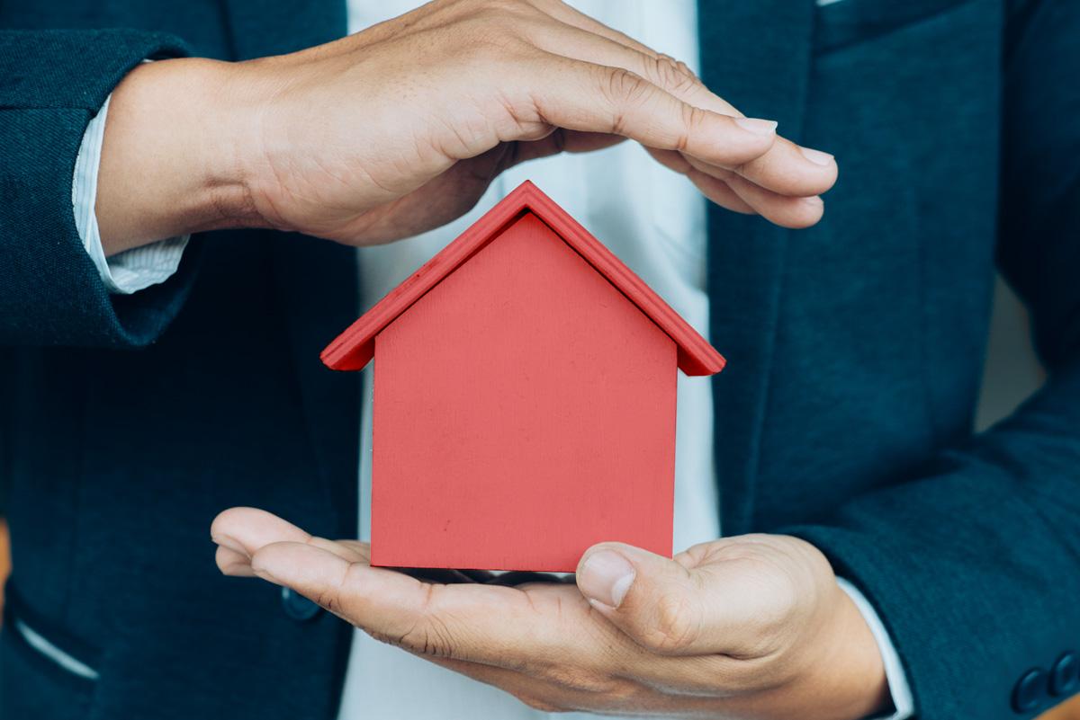 10 dicas para manter sua casa sempre segura