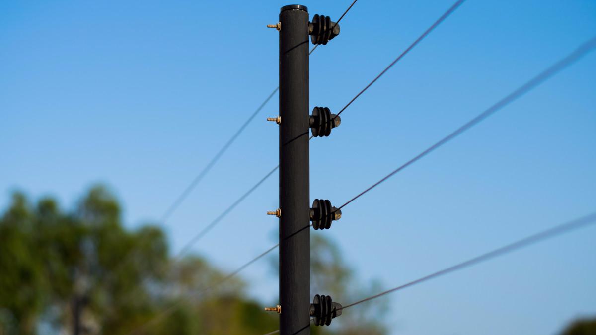 Cuidados para Instalar Cercas Elétricas: 5 dicas importantes!