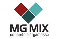 mgmix