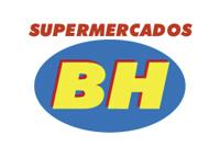 supermecadosbh