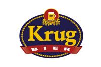 krugbier