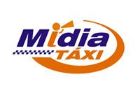 logo-midia-taxi