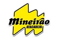 mineirao