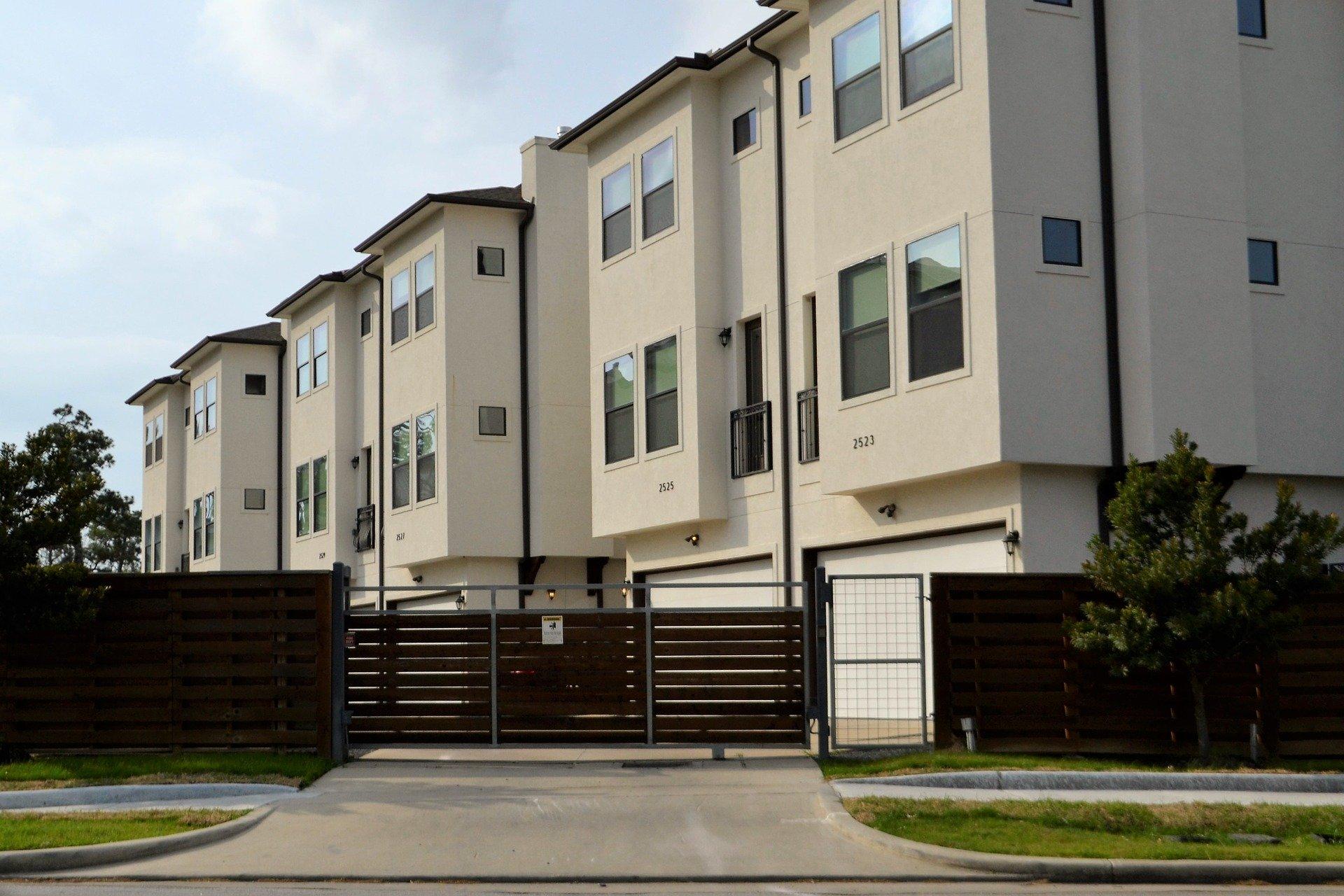 Alarmes para apartamentos: O que saber antes de adquirir esse sistema de segurança eletrônica?