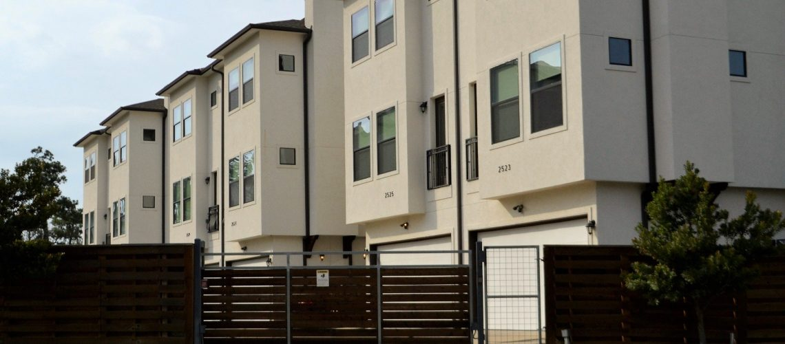 alarmes para apartamentos